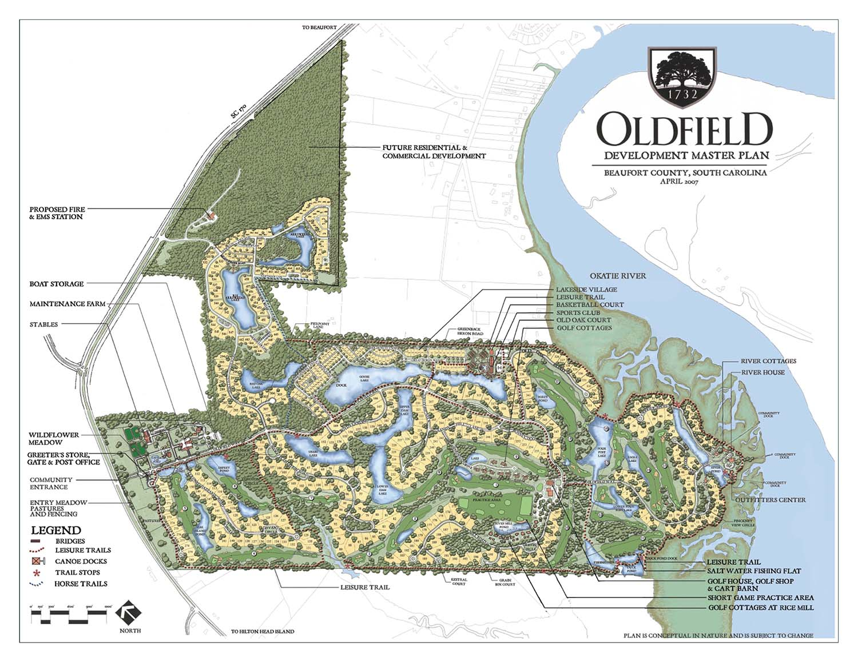 Oldfield Master Plan_edit