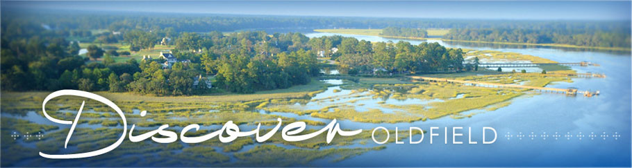 banner-discover-oldfield