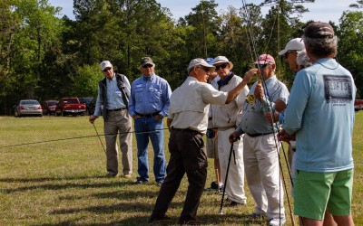 Oldfield Fly Fishing Expo Photos_1