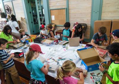 kids camp 003