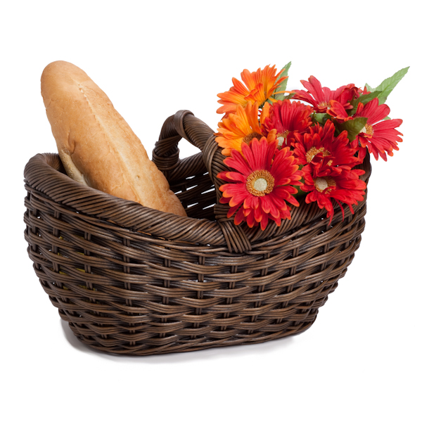 Wicker_Farmers_Market_Basket_with_bread_and_daisies_000238