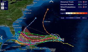 hurricanechart