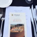 Tuscan Wine 6-2