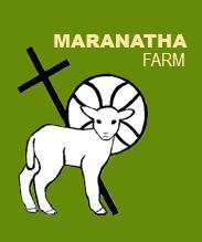 Maranantha Farms