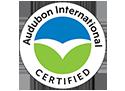 Audubon-International Logo