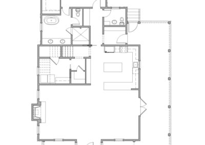 BEAUFORT-FLOORPLAN-3