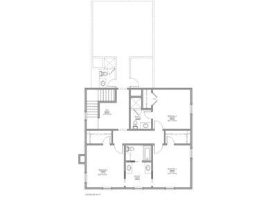 BEAUFORT-FLOORPLAN-7