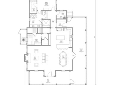 BEAUFORT-FLOORPLAN-9