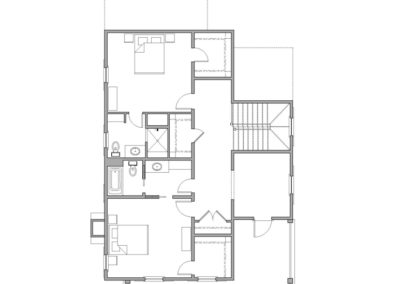 CARROL-FLOORPLAN-4
