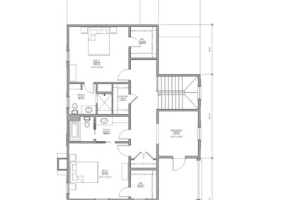 CARROL-FLOORPLAN-5