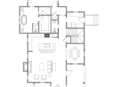 CARROL-FLOORPLAN-6