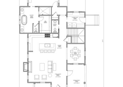 CARROL-FLOORPLAN-7