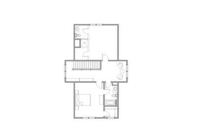 LEE-FLOORPLAN-6