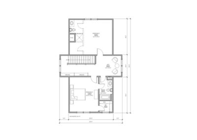 LEE-FLOORPLAN-7