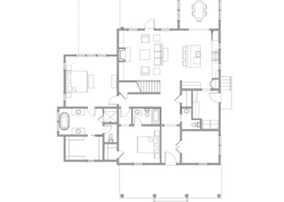 LEE-FLOORPLAN-8