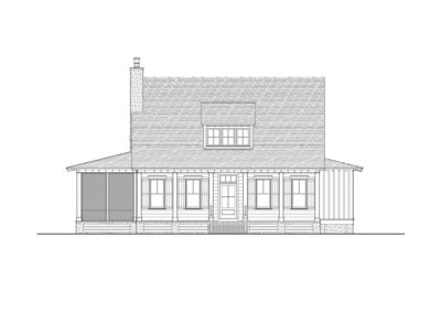 LINCOLN-FLOORPLAN-4