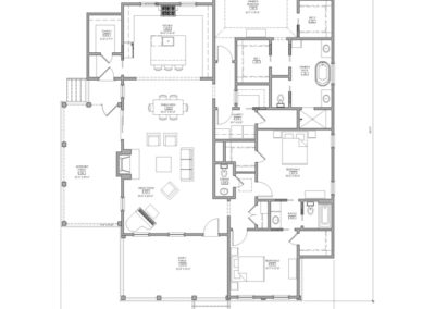 LINCOLN-FLOORPLAN-6
